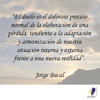 Frases Para El Duelo Pérdidas Luz María Tavera