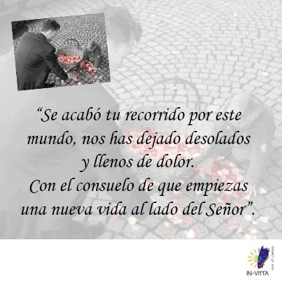 Frases Para Homenajear A Tu Papá Luz María Tavera